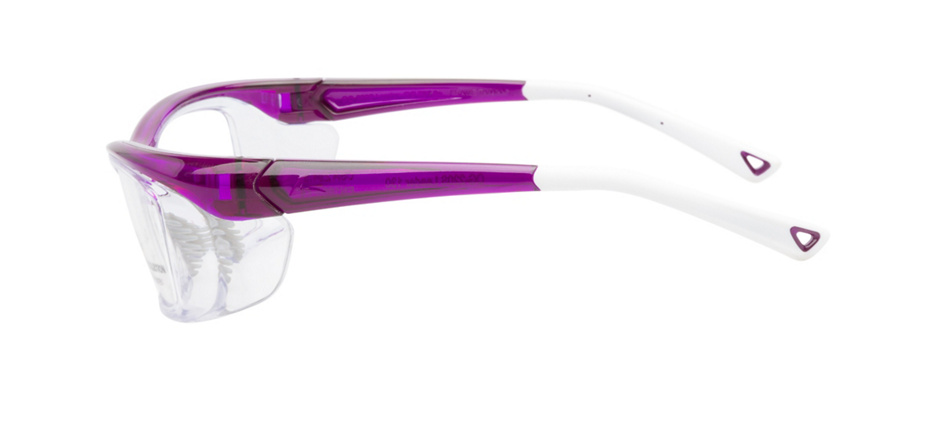 product image of OnGuard 220S-55 Purple