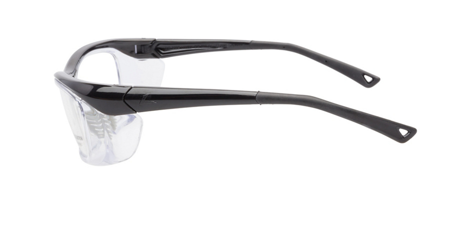 product image of OnGuard 220S-58 Black