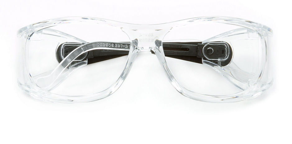 product image of OnGuard 250S-59 Crystal