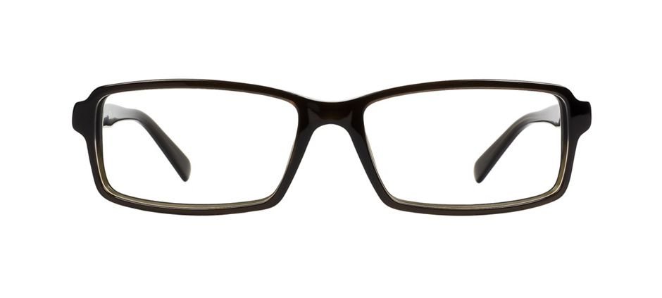 product image of Oscar Jacobson 7701-56 Blue