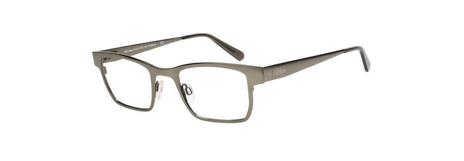 product image of Oscar Jacobson 7760-50 Plaza Grey
