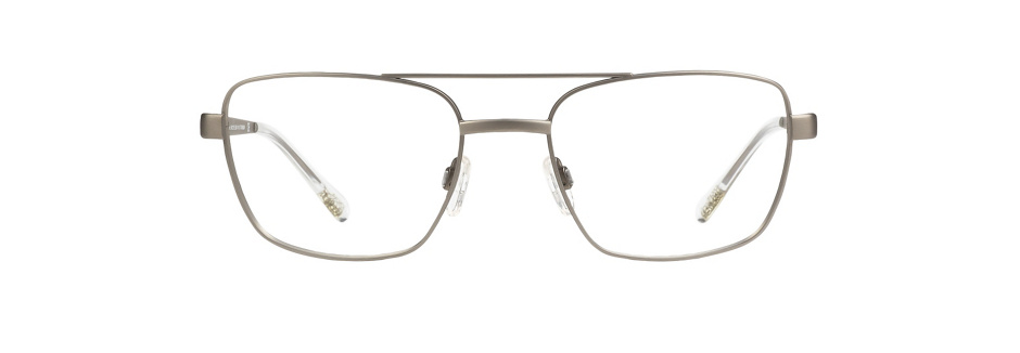 product image of Oscar Jacobson 7763-54 Silver