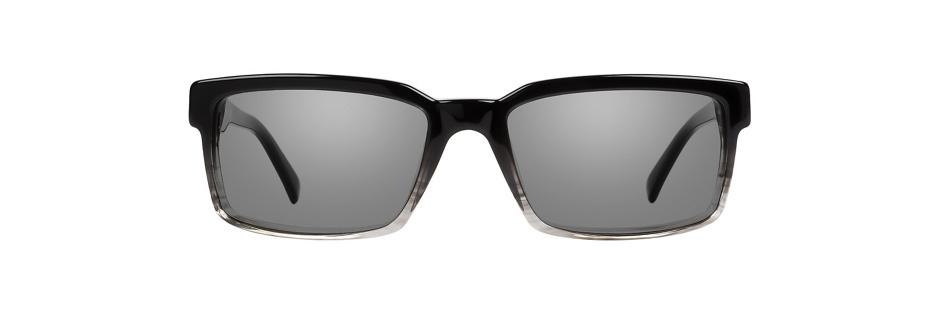 product image of Oscar Jacobson Pullman Black
