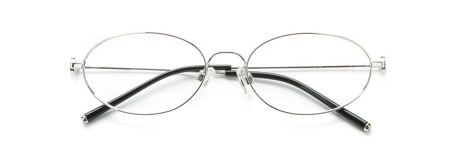 product image of Oscar Magnuson 8633 Silver