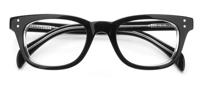 product image of Oxydo OX278N Black Crystal