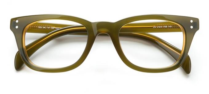 product image of Oxydo OX278N Green Olive