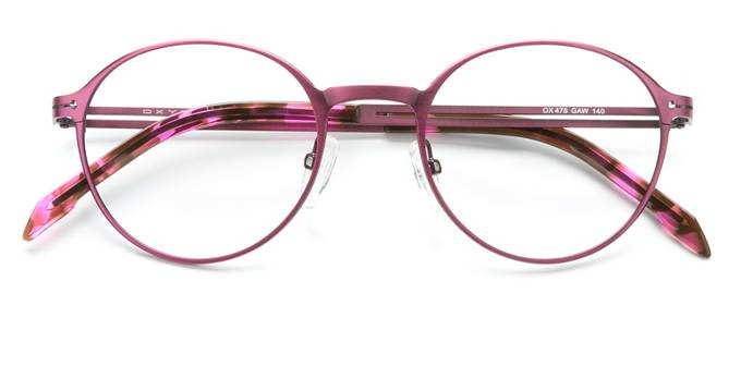 product image of Oxydo OX478 Fuchsia