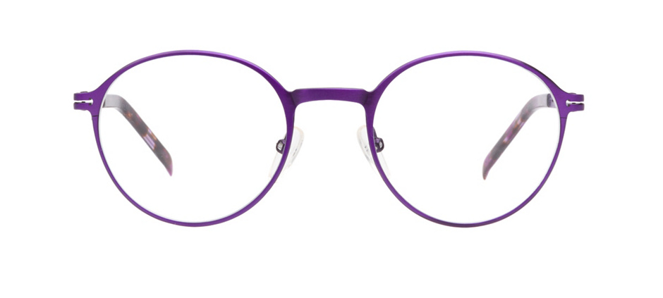 product image of Oxydo OX478 Violet