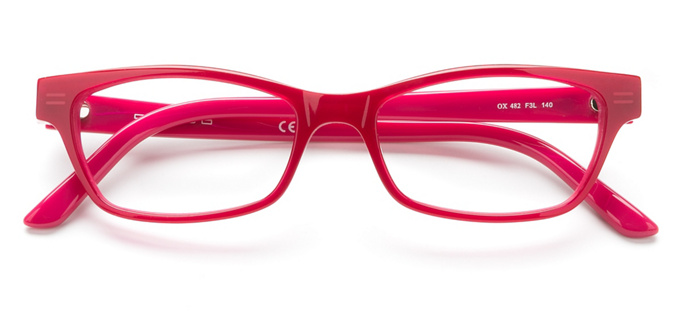 product image of Oxydo OX482 Cherry Fuchsia