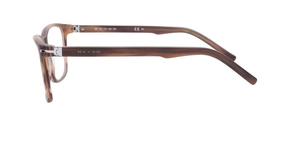 product image of Oxydo OX506 Brown Stripe