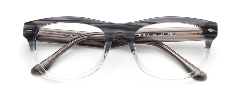 product image of Panama Jack PJ109Z-55 Grey Fade