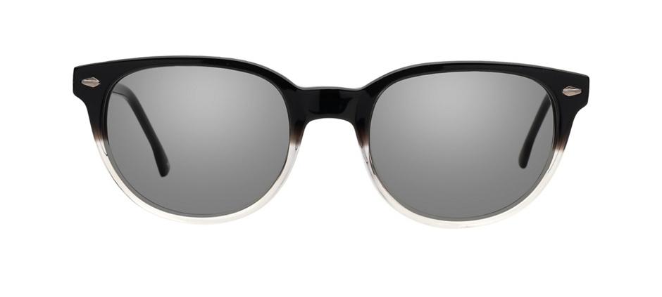 product image of Panama Jack PJ116Z-51 Black Fade