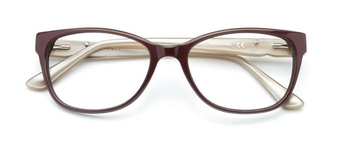 product image of Paula Deen PD868-53 Brown