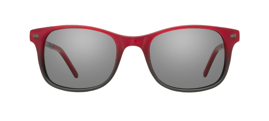 product image of Penguin The Dempsey Red