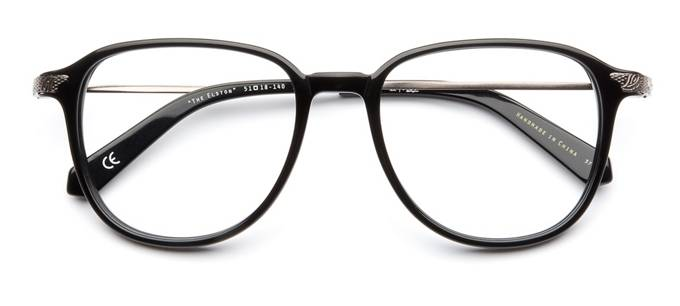 product image of Penguin The Elston Black