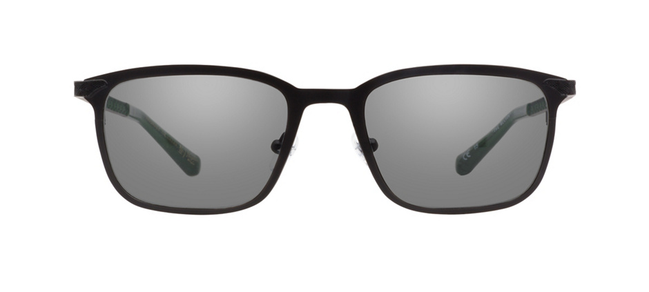 product image of Penguin The-Nelson-51 Black