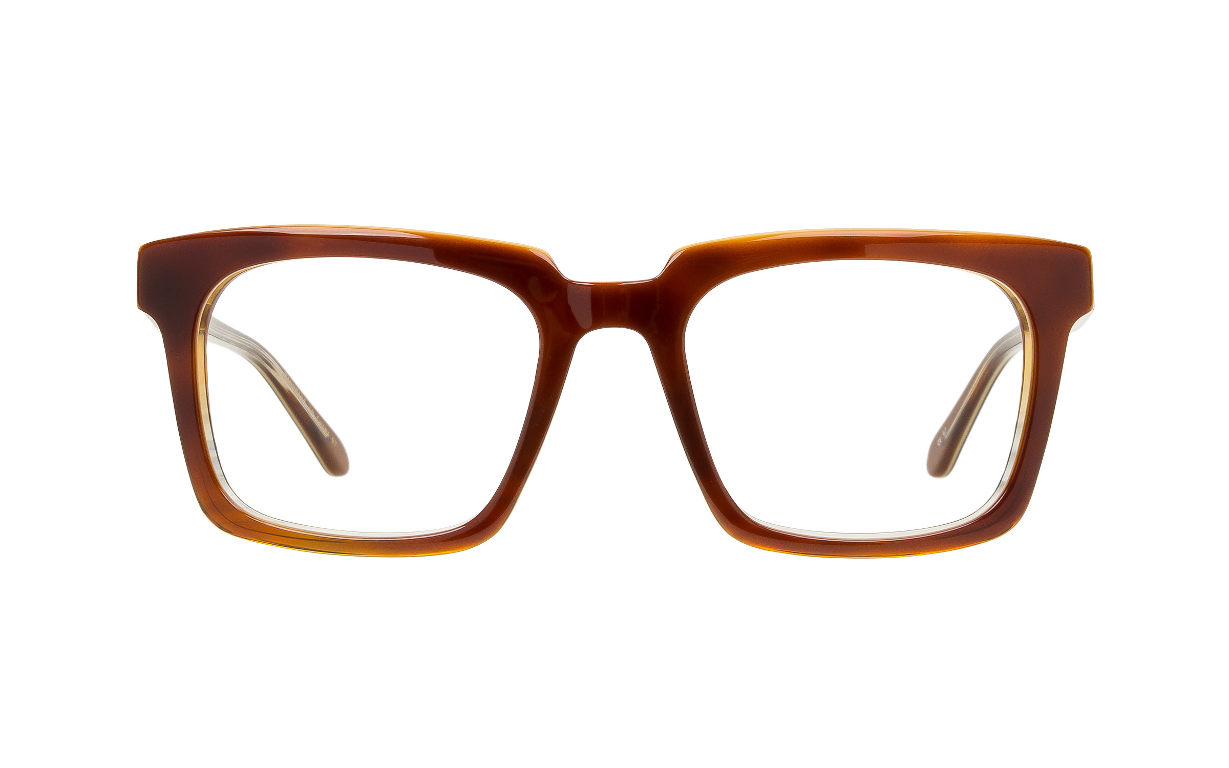 Tortoise eyeglasses frame mens | Vision Care | Compare Prices at Nextag