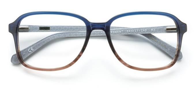 product image of Penguin The-Roger Mazarine Blue