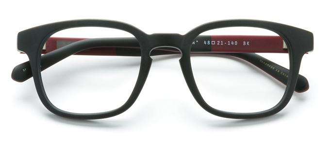 product image of Penguin The-Simon Matte Black