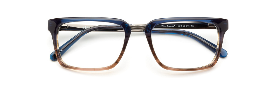 product image of Penguin The Stanford-55 Mazarine Blue