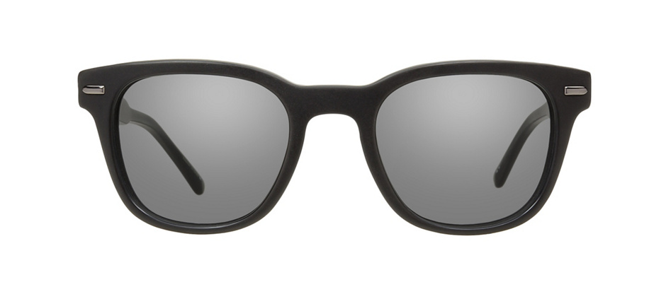 product image of Penguin The Stanley 48 Black