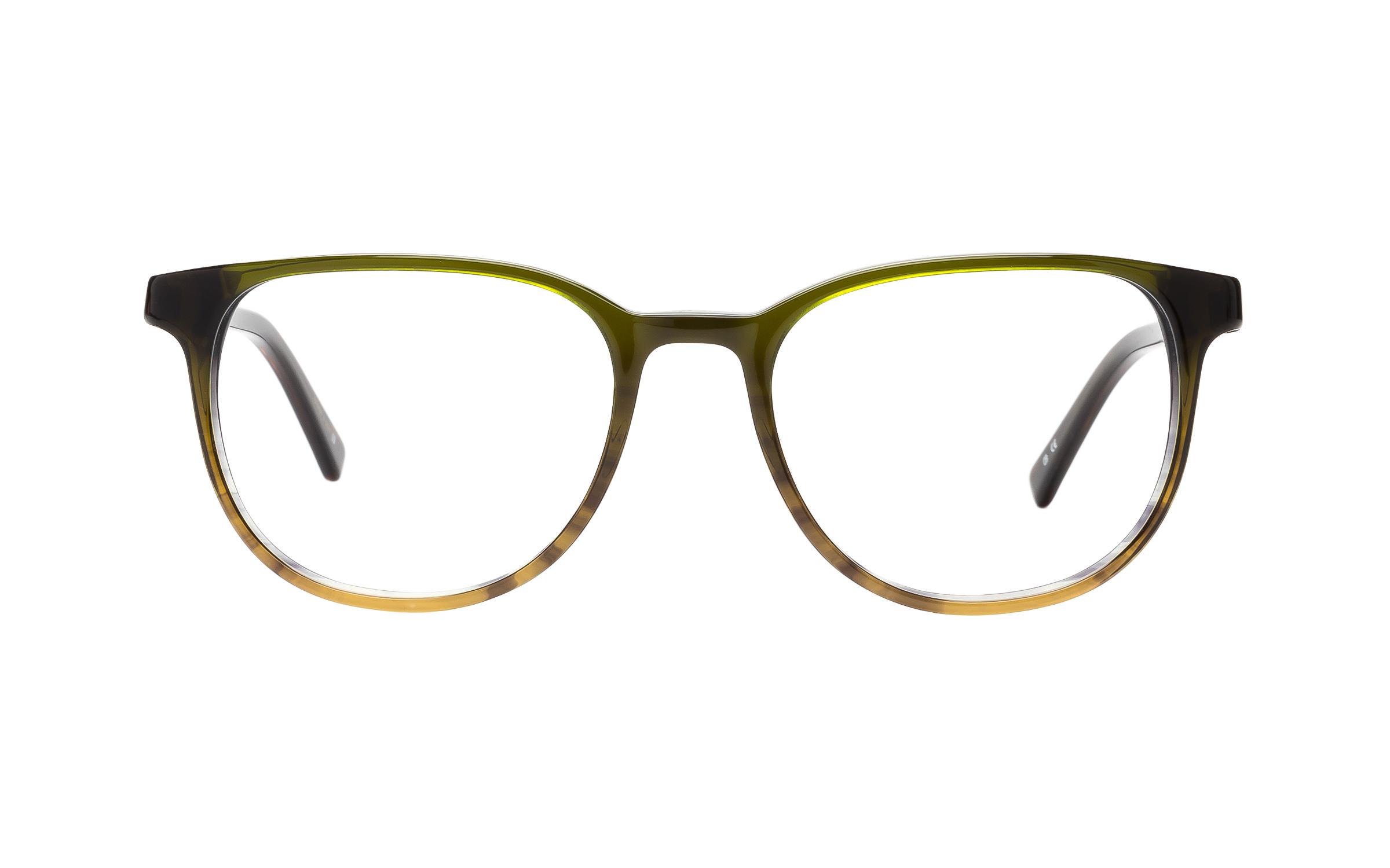 Penguin eyeglass frames | Compare Prices at Nextag