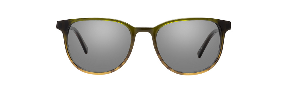 product image of Penguin The Teter Loden Green