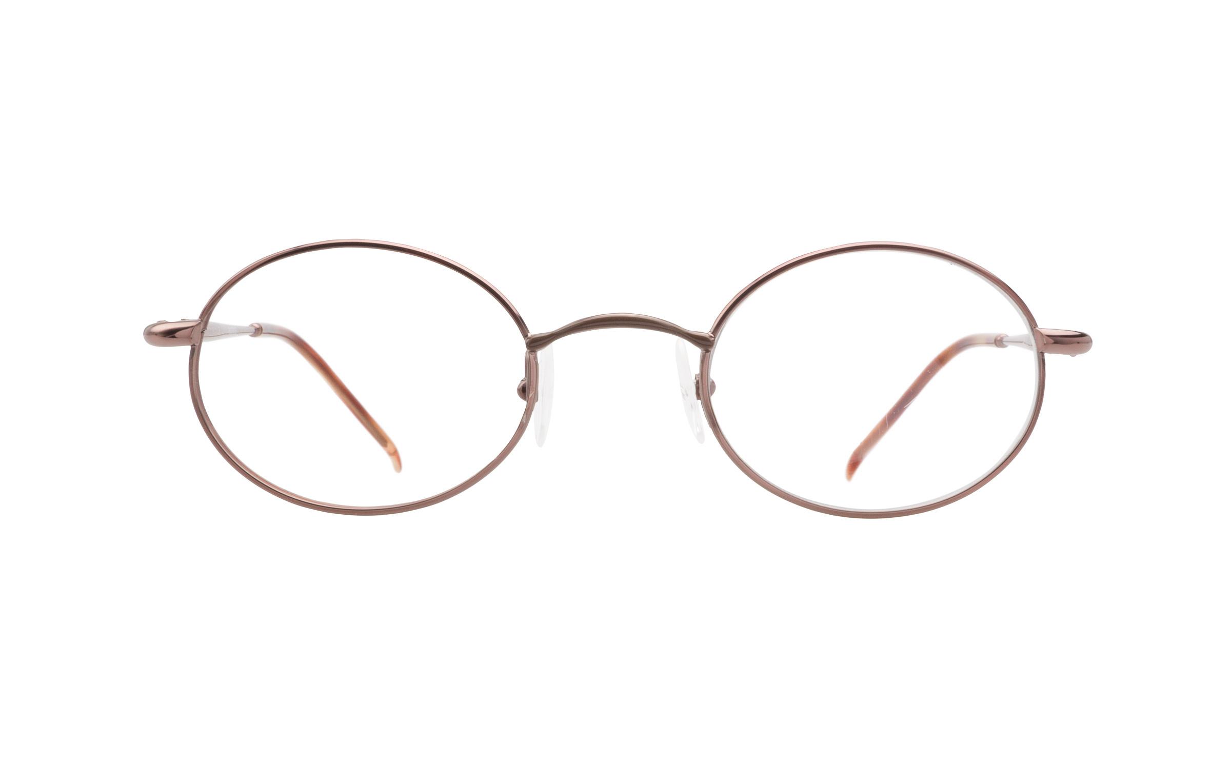 product image of perry ellis pe17444 bronze