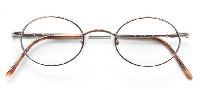 product image of Perry Ellis PE174-44 Bronze