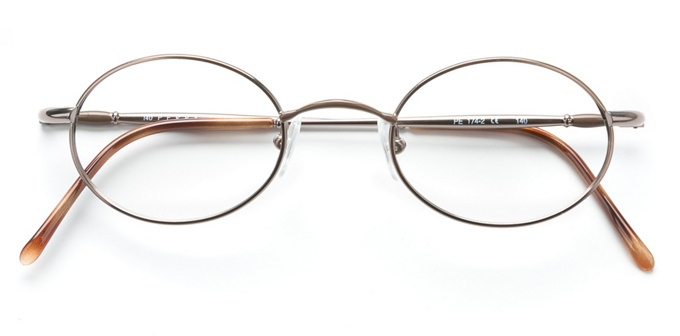 product image of Perry Ellis PE174 Bronze