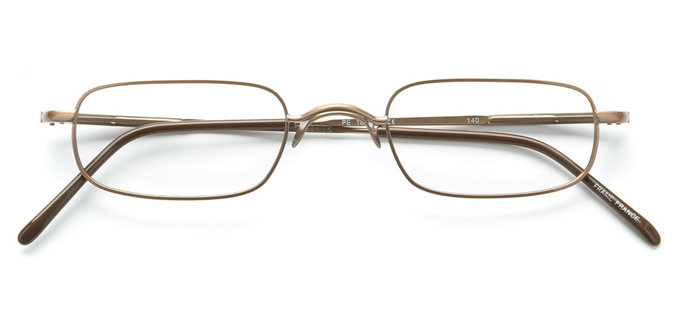 product image of Perry Ellis PE188 Brown Matte