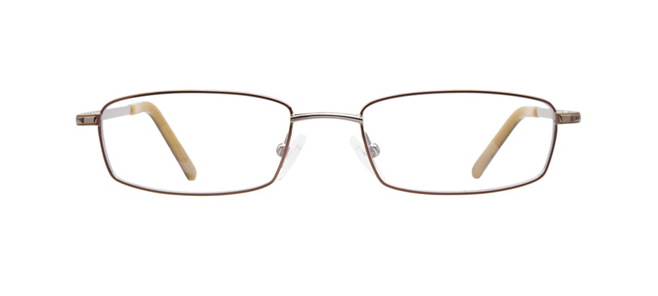 Shop confidently for Perry Ellis PE224 glasses online with clearly.ca