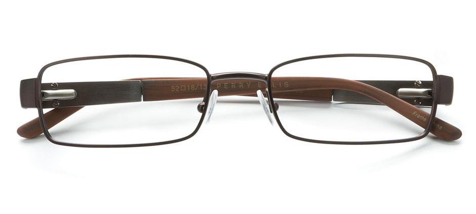 Shop with confidence for Perry Ellis PE254 glasses online on Coastal.com