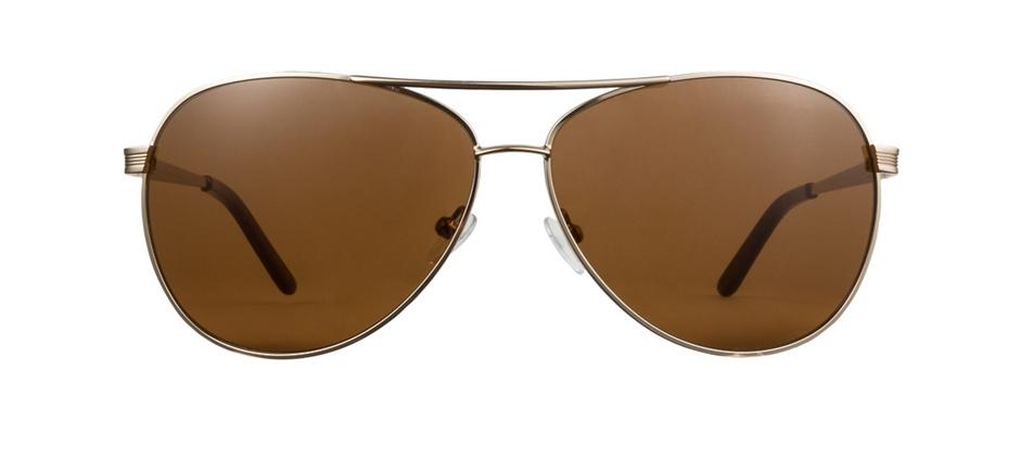 56c91322ef Perry Ellis PE3014-61 Sunglasses