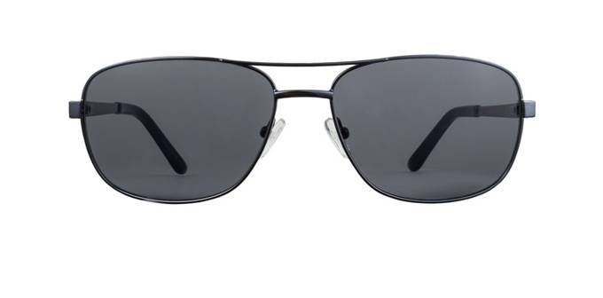 product image of Perry Ellis PE3038-58 Navy