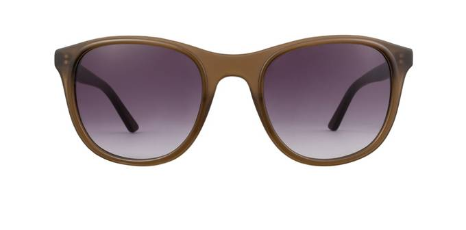 product image of Perry Ellis PE3041-50 Brown