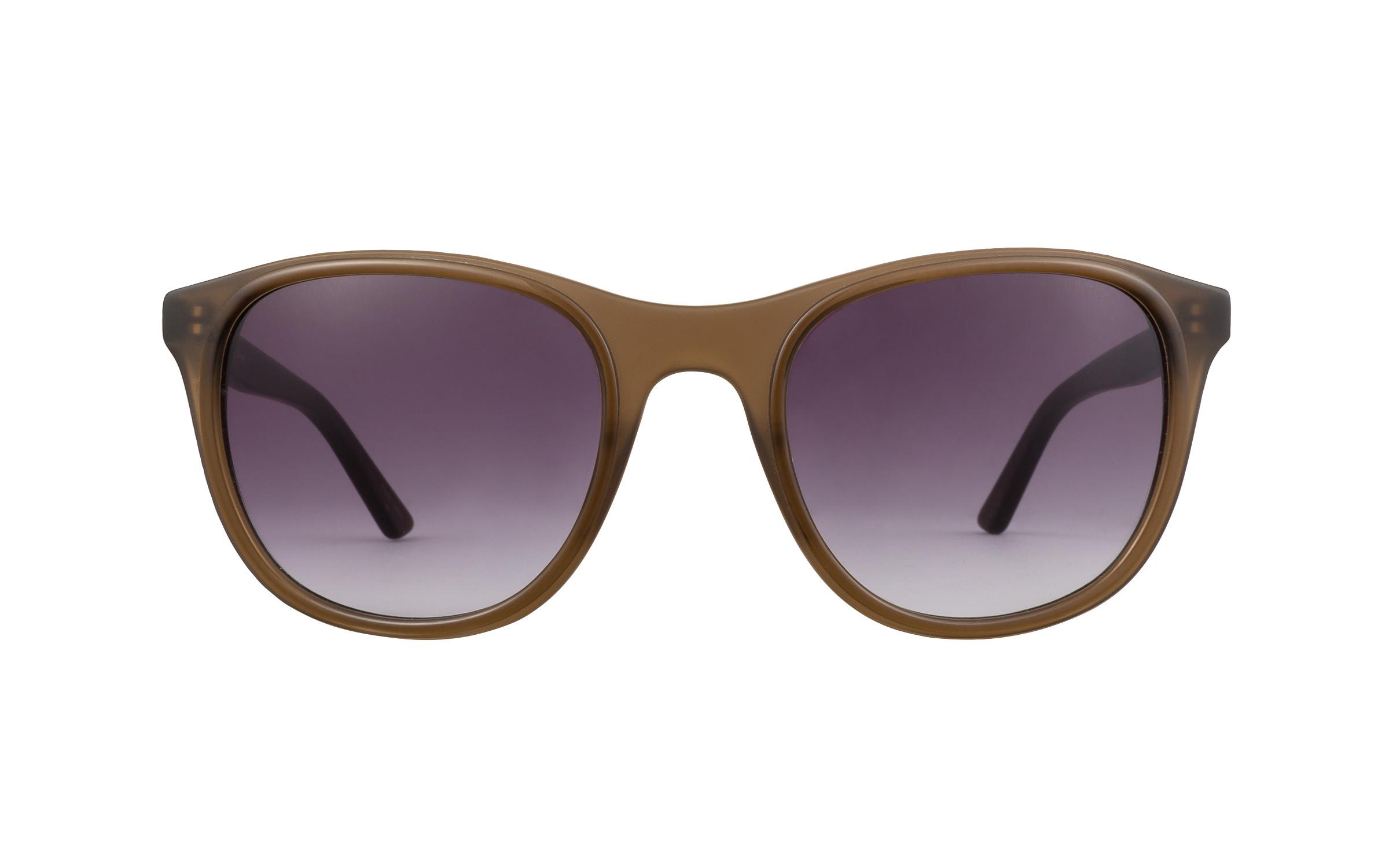 product image of perry ellis pe304150 brown