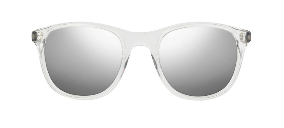 product image of Perry Ellis PE3041-50 Crystal