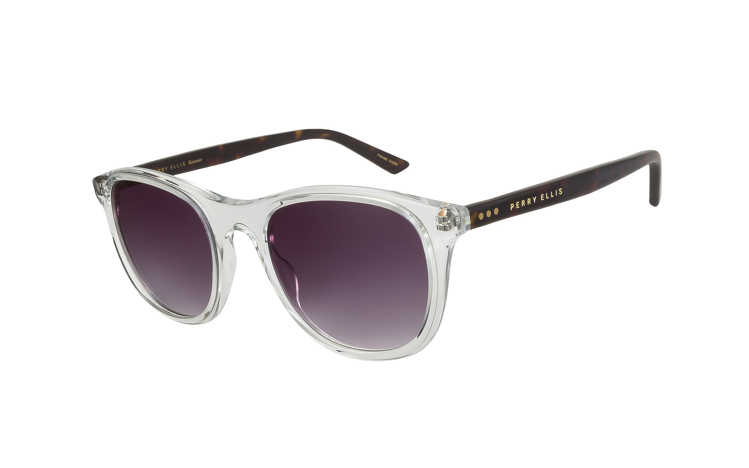 product image of perry ellis pe304150 crystal