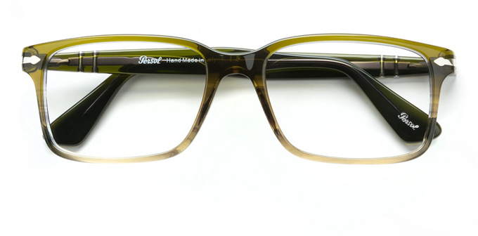 product image of Persol PO2880VM Forest Green
