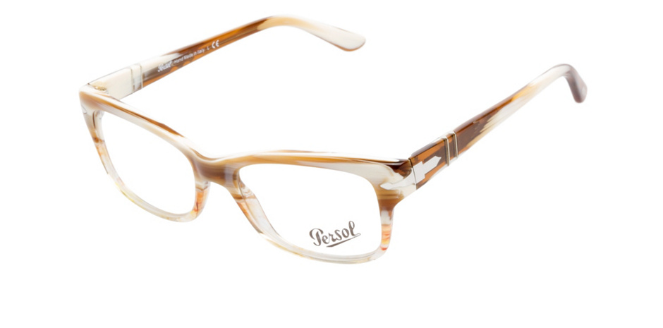 product image of Persol PO3011V Havana