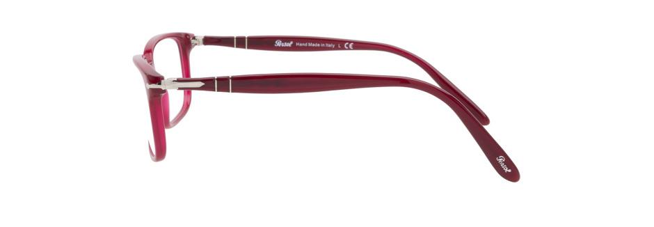product image of Persol PO3013V Granato