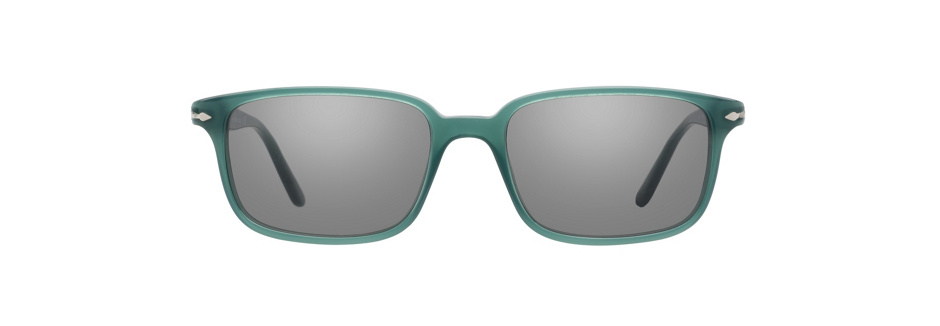product image of Persol PO3013V Ossidiana