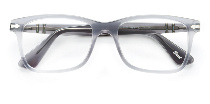 product image of Persol PO3014VM Grey