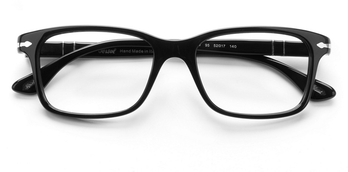 product image of Persol PO3030V Black