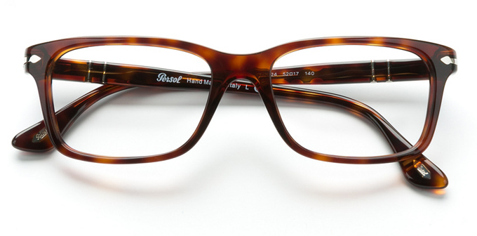 product image of Persol PO3030V Havana