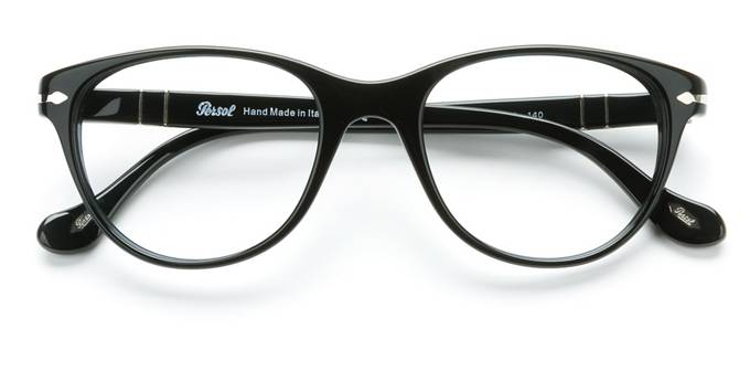 product image of Persol PO3036V Black