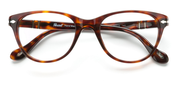 product image of Persol PO3036V Havana
