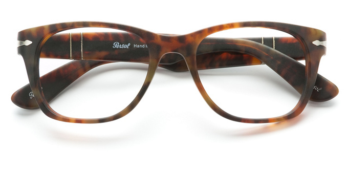 product image of Persol PO3039V Caffe