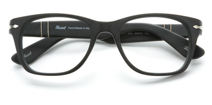 product image of Persol PO3039V Matte Black